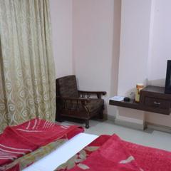 Hotel Savera in Udaipur