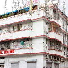 Hotel Sea Lord in Mumbai