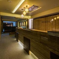 Hotel Sea Tree- Best In Vizag in Vishakhapatnam