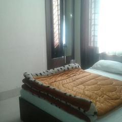 Hotel Sen-nite in Abohar