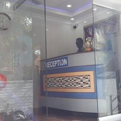 Hotel Senthil Murugan Lodge in Rameshwaram