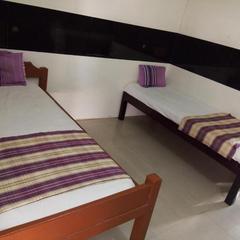 Hotel Sethu Residency in Rameswaram
