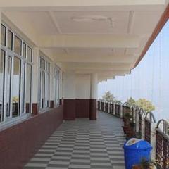 Hotel Shail Shikhar in Pauri