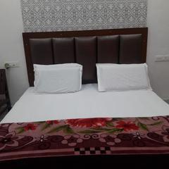 Hotel Shanti in Patiala