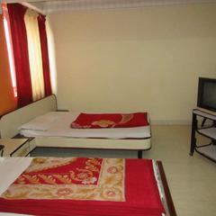Hotel Sheela International in Durg