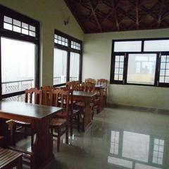 Hotel Sheetalam in Almora