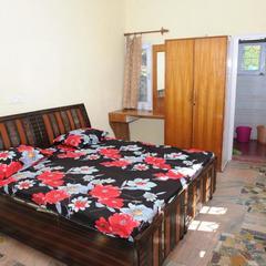 Hotel Shilpi Shavala in Kangra