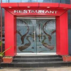 Hotel Shiv Gopi in Ambikapur