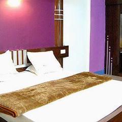 Hotel Shiv Murti in Haridwar