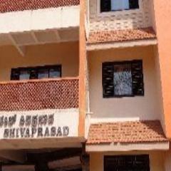 Hotel Shiv Prasad in Gokarna