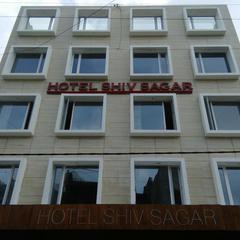 Hotel Shiv Sagar in Ujjain