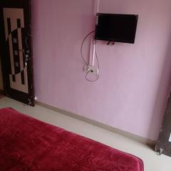 Hotel Shiv Swapnapurti in Nashik