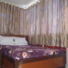 Hotel Shiva in Bodh Gaya