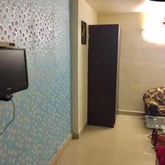 Hotel Shiva in Sehore