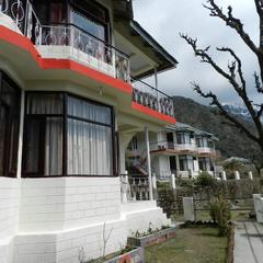 Hotel Shivalay in Dharamshala