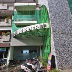 Hotel Shivalik Almora in Almora