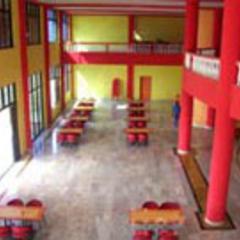Hotel Shivsagar in Chiplun