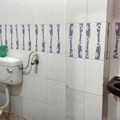 Hotel Shree Ganesh in Jhansi