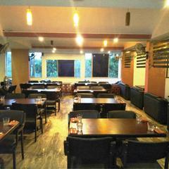 Hotel Shree Krishna Leela in Manipal