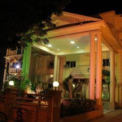 Hotel Shree Maruti in Gandhidham