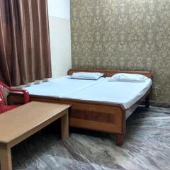 Hotel Shree Palace, Jhansi in Jhansi