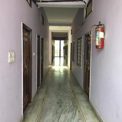 Hotel Shree Prakash Inn in Lalitpur