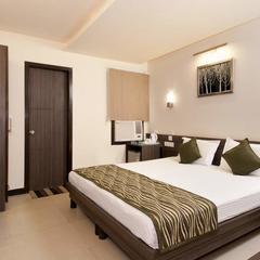 Hotel Shree Residency in Agra