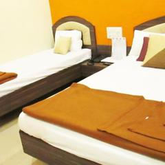 Hotel Shree Sai Dhan in Shirdi