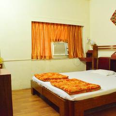Hotel Shree Vaibhav in Nagpur