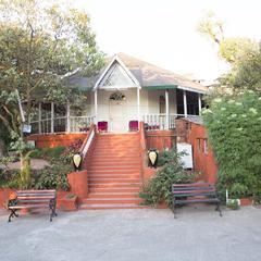 Hotel Shreeparadise in Mahabaleshwar