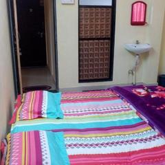 Hotel Shri Krupa in Diveagar