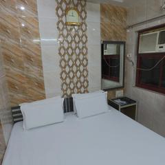 Hotel Shri Shivam Palace in Ajmer