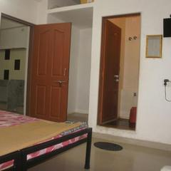 Hotel Shriji in Nathdwara