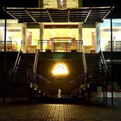 Hotel Shubham Inn Lodging And Restaurant in Satara