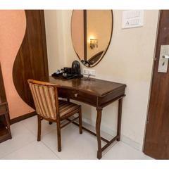 Hotel Shubhangan in Mumbai