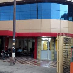 Hotel Shyam Residency in Ranchi