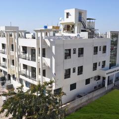 Hotel Siddharth Residency in Jaipur