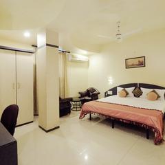 Hotel Siddhartha Inn in Nagpur