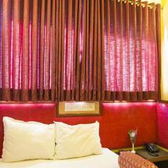 Hotel Siddhartha in Mumbai