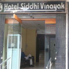 Hotel Siddhi Vinayak in Jodhpur