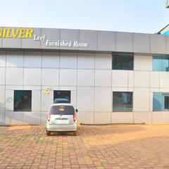 Hotel Silver Leef in Panchgani