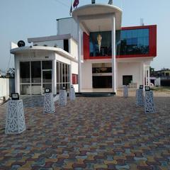 Hotel Simran Paradise in Basti