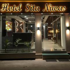 Hotel Sita Niwas in Amritsar
