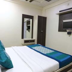 Hotel Sitara in Somnath