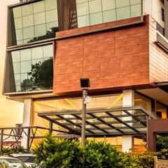 Hotel Sky Inn in Satara