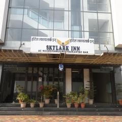 Hotel Skylark Inn Nashik in Nashik