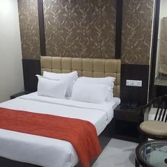 Hotel Sle Residency in Varanasi