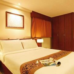 Hotel Sln Comforts in Bengaluru