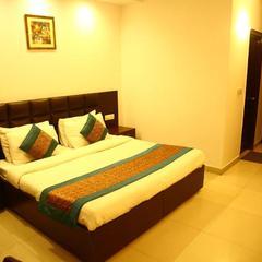 Hotel Smart Inn-2 in Gurgaon