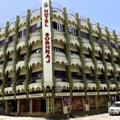Hotel Sobhraj in Ajmer